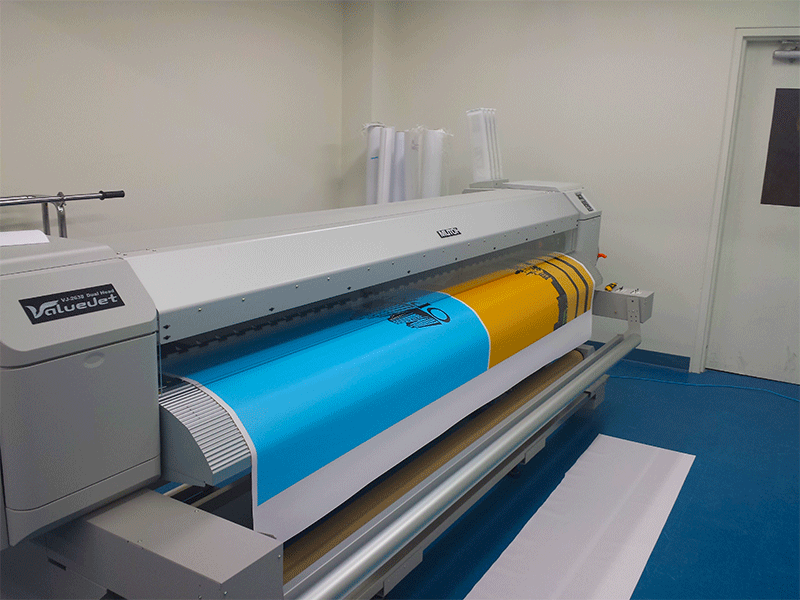 thesis printing After three or four years working on your phd, you want to get the printing done right muprint can print and bind your thesis to university requirements, quickly and.