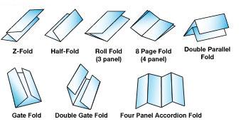 brochure_folding