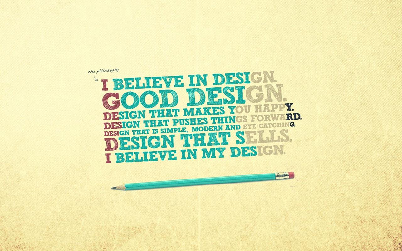Graphic Design Quotes Typography  Merriam Print Inc.